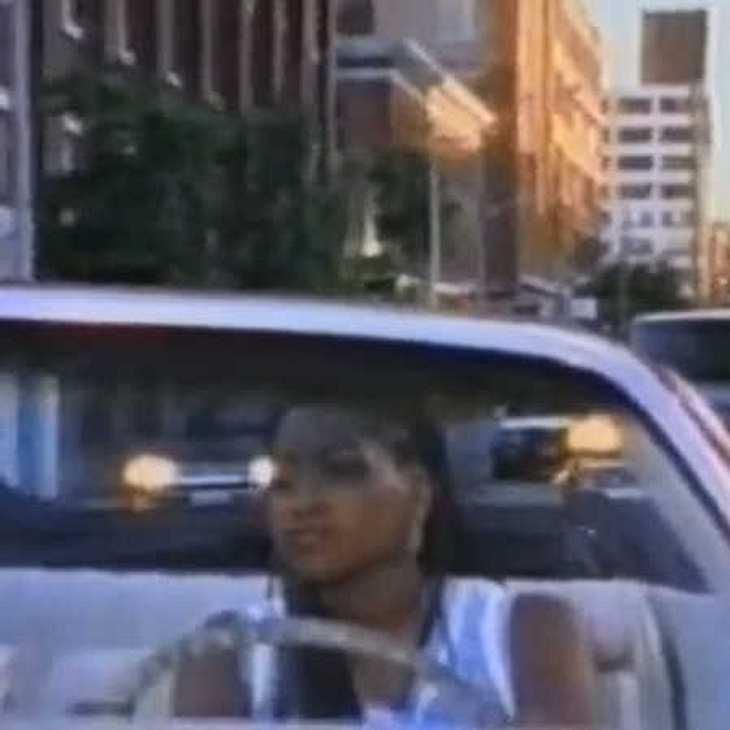 """Young Deenay: Das wurde aus der """"Walk On By""""-Rapperin!"""
