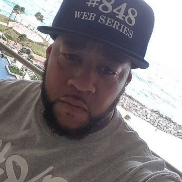 Er wurde erstochen: YouTuber Tyrone Fleming ist tot!