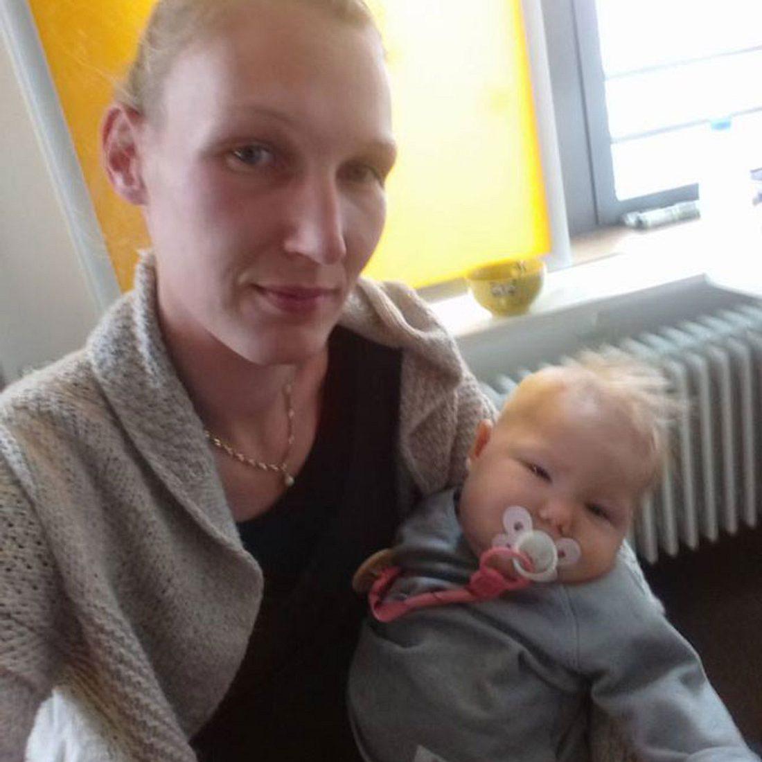 Goodbye Deutschland: Tragische Neuigkeiten von Baby Yuna!