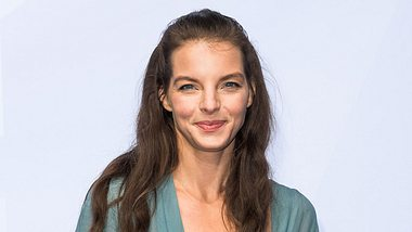 Yvonne Catterfeld - Foto: Getty Images