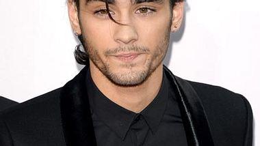 """Zayn Malik arbeitete nach """"One Direction""""-Ausstieg an seinem Solo-Album - Foto: GettyImages"""