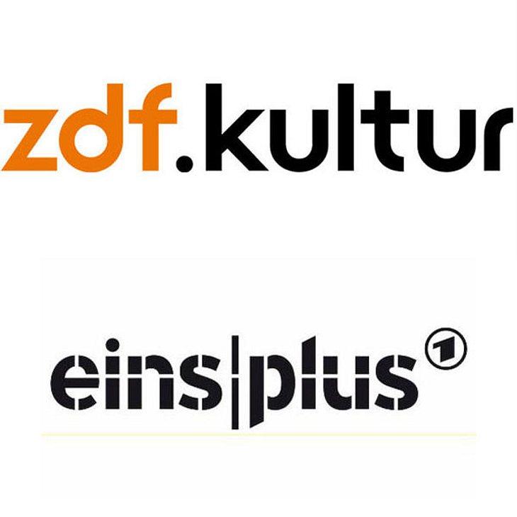 Jetzt ist Schluss! EinsPlus und ZDFkultur werden eingestellt