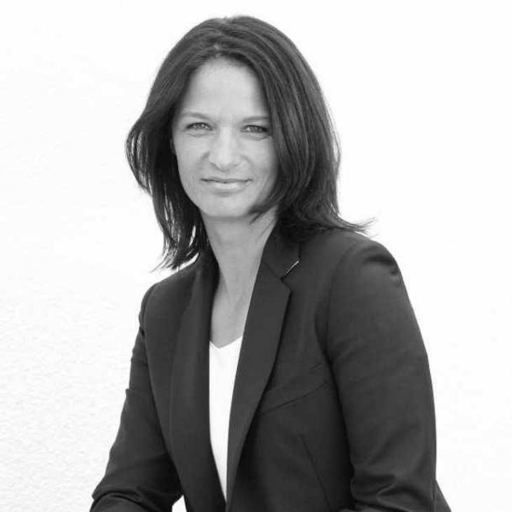 ZDF-Sportmoderatorin Jana Thiel ist im Alter von 44 Jahren gestorben!