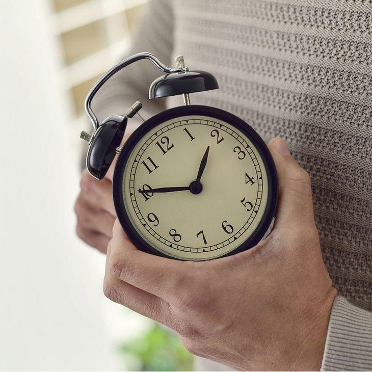 Zeitumstellung: Vor oder zurück? So müssen die Uhren umgestellt werden