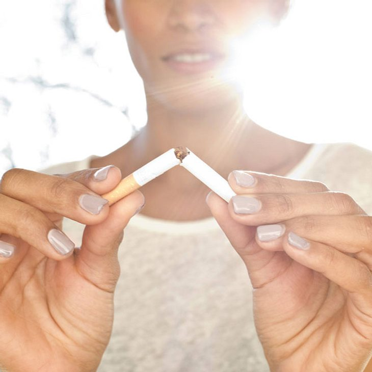 Schock für Raucher: Diese Marken wird es nicht mehr geben!