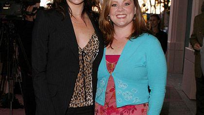 Gilmore Girls Lauren Graham und Melissa McCarthy: Zoff wegen Geld - Foto: Getty Images